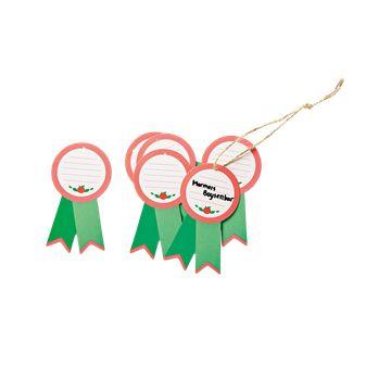 #flyingtiger #flyingtigerpl #newforjuly #newcampaign #nowakampania #news #nowości #flyingtigerplay #flyingtigertravel #holiday #wakacje