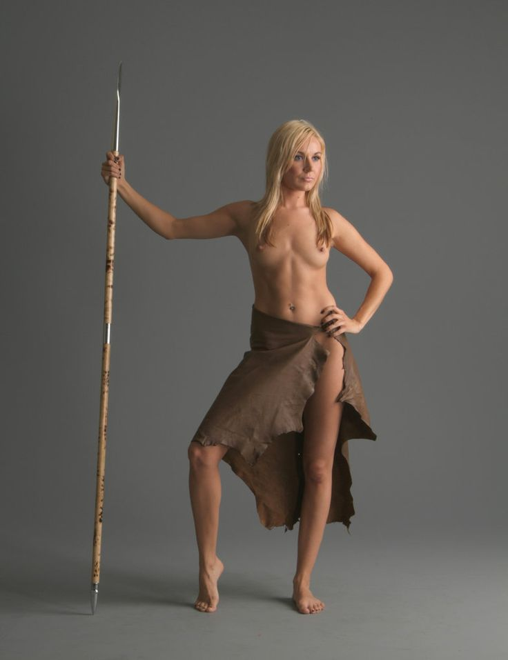 Real nude naked barbarian women drawings sexy pees