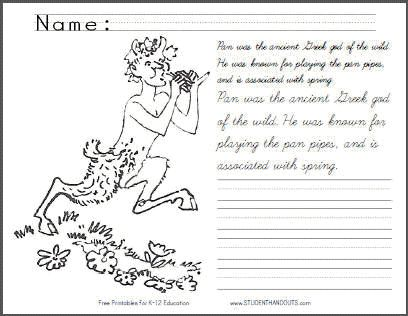 54 best homeschool - greek mythology images on pinterest   greek ... - Ancient Greek Gods Coloring Pages