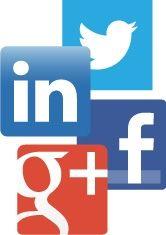 "10 ½ Ways to Take Advantage of ""Social SEO"""