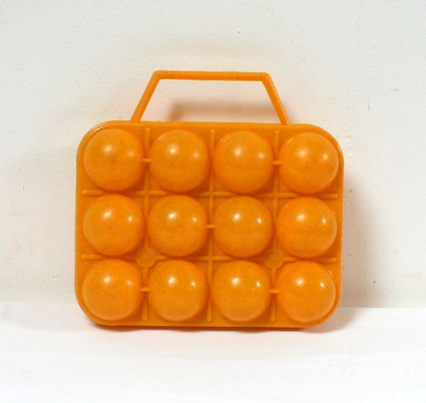 13 best images about le orange 1970 on pinterest brocante ux ui designer a - Jaune moutarde decor ...