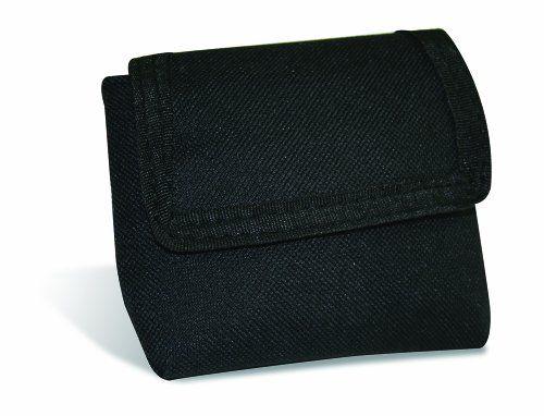 Belt Pouch Black (5GM000273) 5G Direct http://www.amazon.co.uk/dp/B0083L92Y8/ref=cm_sw_r_pi_dp_ID74ub0GVNP0C