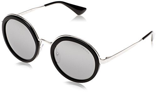 6179eb4d63ae Womens Sunglasses