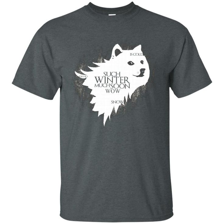 Game Of Thrones T shirts Suck Winter Much Soon Wow Hoodies Sweatshirts Game Of Thrones T shirts Suck Winter Much Soon Wow Hoodies Sweatshirts Perfect Quality fo