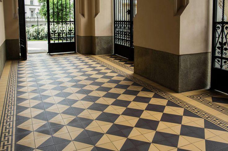 Zahna Fliesen GmbH  #tiles #tegels  tegels.nl/5284/tegels/zahna/zahna-fliesen-gmbh.html