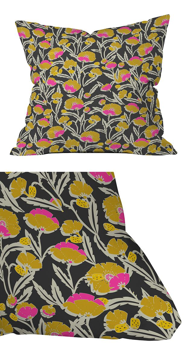if youu0027ve been looking for that perfect fit for your patio ensemble you pillow saleoutdoor throw