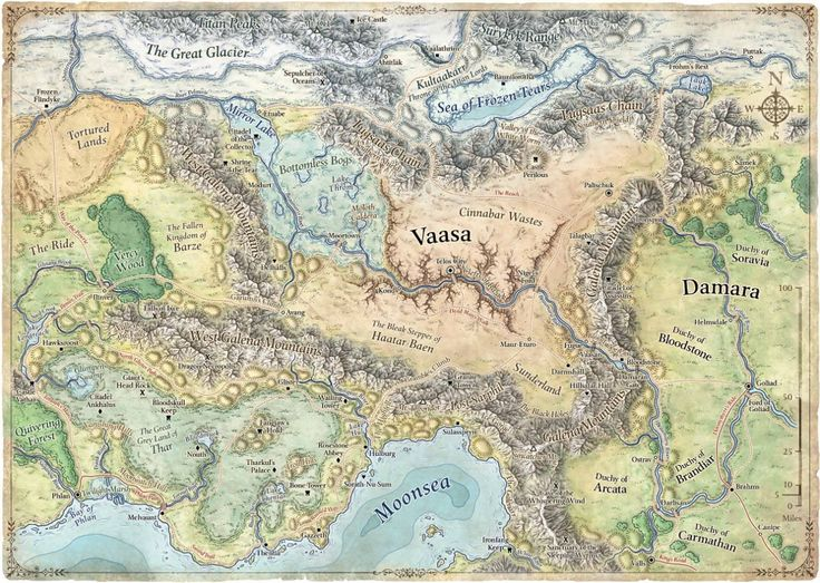 68 best Maps images on Pinterest Fantasy map, Cartography and Maps - copy world map graphic creator