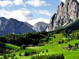 Vara 2014 - Poiana Brasov - Hotel Rina Tirol 3* | Statiuni montane