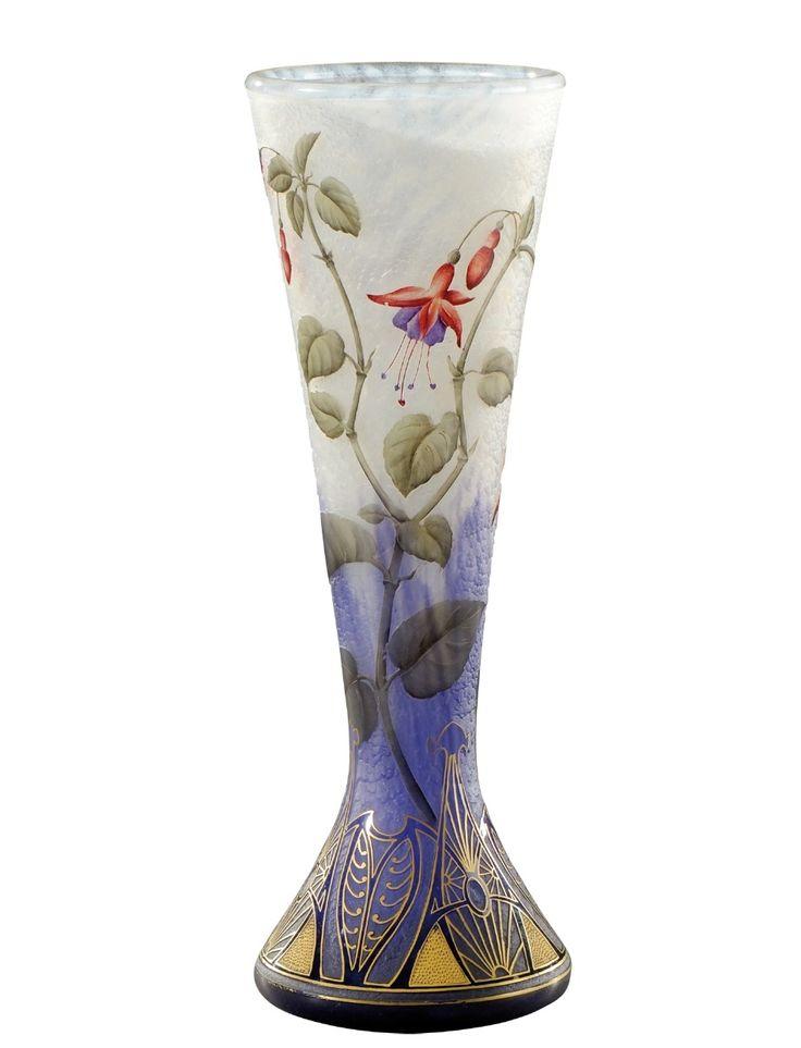 1434 best Kristal images on Pinterest Glass art, Art nouveau and - k chenr ckwand glas motiv