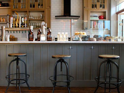Check out Yelp's list of top 10 restaurants in Roncy: http://www.yelp.ca/search?find_desc=best+restaurant&find_loc=Roncesvalles%2C+Toronto%2C+ON&utm_content=bufferda309&utm_medium=social&utm_source=pinterest.com&utm_campaign=buffer
