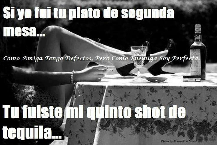 Spanish quotes