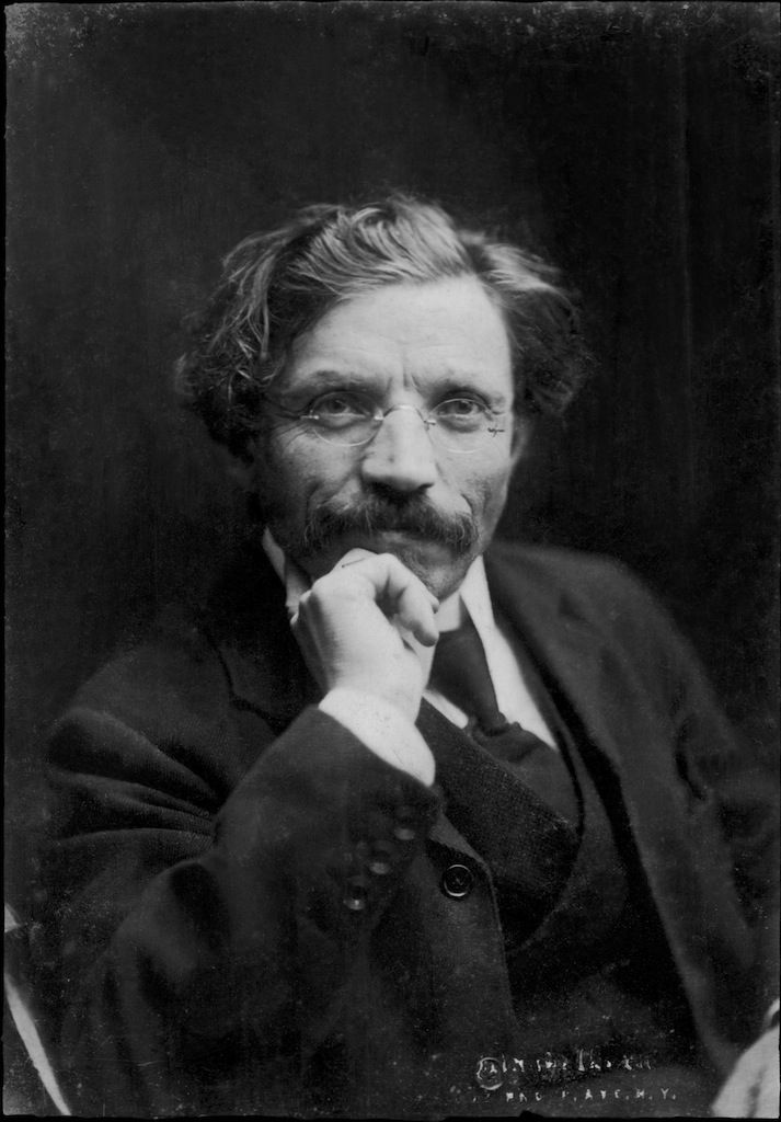 Sholem Aleichem - Russian and Ukrainian: Шолом-Алейхем (March 2, 1859 – May 13, 1916) was the pen name of Solomon Naumovich Rabinovich, a leading Yiddish author and playwright. The musical Fiddler on the Roof, based on his stories about Tevye the Milkman, was the first commercially successful English-language stage production about Jewish life in Eastern Europe.
