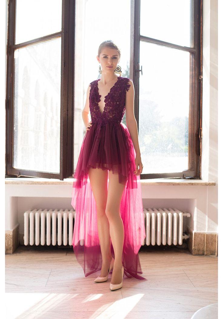 WELMA Dress
