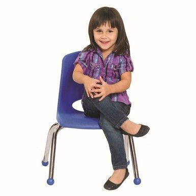 Daycare furniture and preschool furniture at Honor Roll Childcare Supply | Honor Roll Childcare Supply - Early Education Furniture, Equipmen...