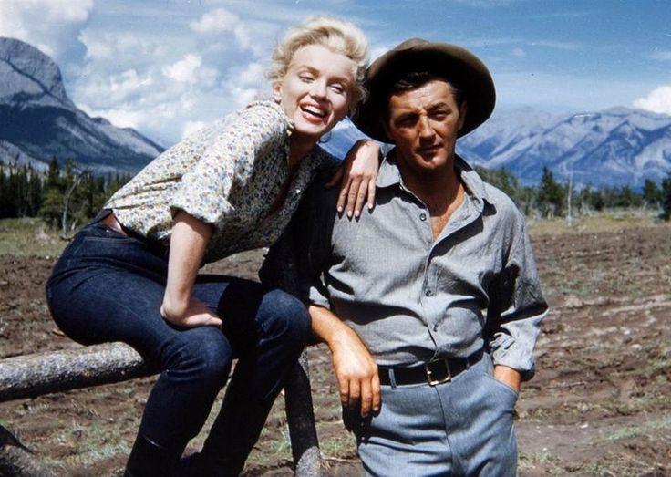 Des photos inédites de Marilyn Monroe aux enchères - Divine Marilyn Monroe