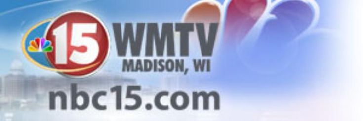 NBC15 WMTV | Madison, WI | News, Weather, Sports