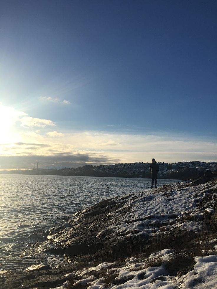 Hjeltefjorden