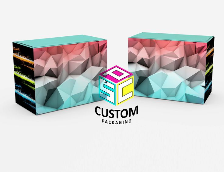 corrugated box manufacturers, cardboard box manufacturers, cardboard box suppliers, custom packaging boxes, custom cardboard boxes, custom shipping boxes.