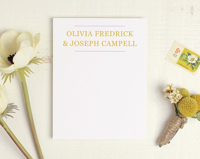 84 best Everly Compatible Printable Wedding Templates images on - microsoft word thank you card template