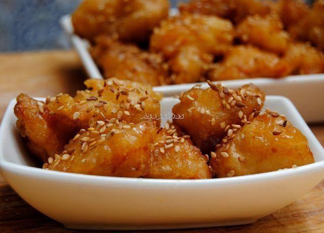 10 recetas fáciles, económicas y originales con pollo. ¡Si no lo ves, no te lo crees!