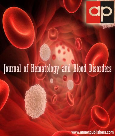 hematology research papers International conference on hematology & blood disorders 148 likes 3rd international conference on hematology & blood disorders november 2-4, 2015.