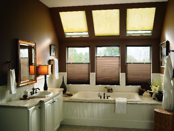 1000 Images About Bali Cellular Shades On Pinterest