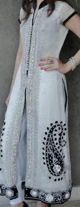 Pakistani Wedding Dress. Pakistani Style. Follow me here MrZeshan Sadiq