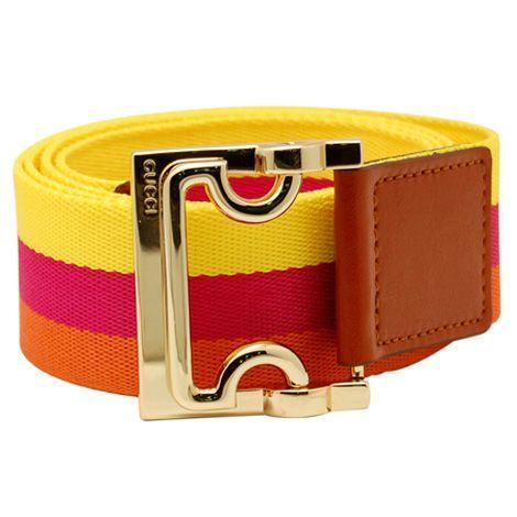 49 best designer belts images on pinterest designer