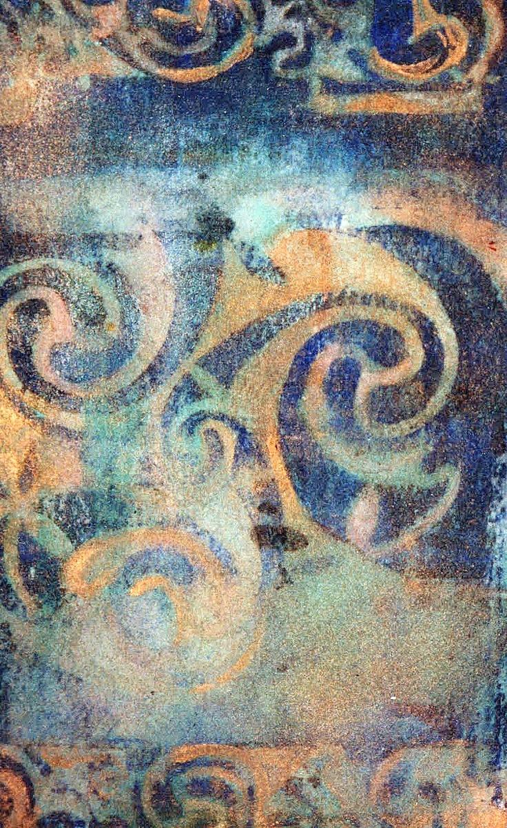 Owl greeting card set welsh artist jen delyth celtic art studio - Celtic 1