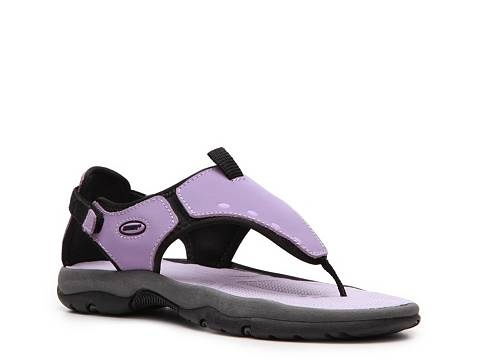 Popular Khombu Women39s Patomac Tan Athletic Sandal  Shoes  Women39s Shoes