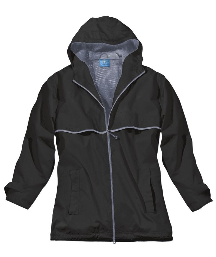 12 best Charles River Apparel 5099 Rain Jacket images on Pinterest ...