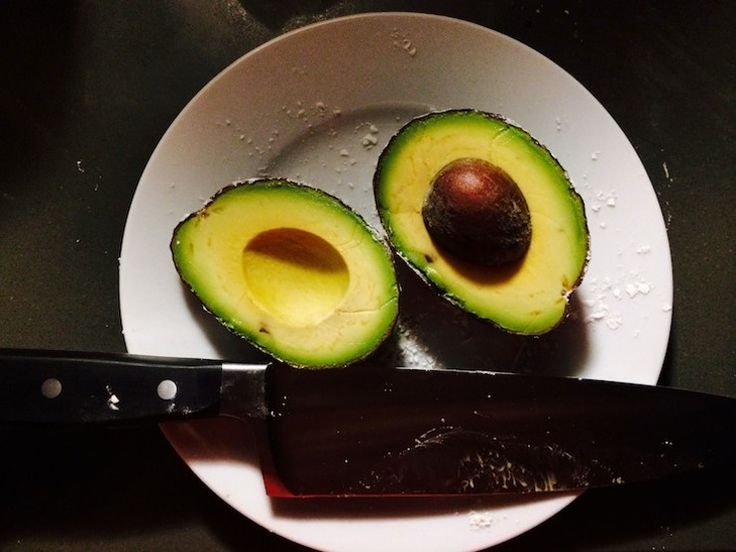 How Do You Ripen Avocados? I Tested 5 Different Techniques So You Don't Have To
