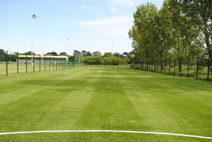 66 Best 3g Sports Pitch Synthetic Turf Images On Pinterest