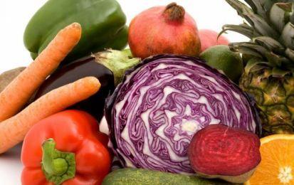 Alimenti alcalinizzanti: quali sono e a cosa servono - Gli alimenti alcalinizzanti sono soprattutto frutta e verdura e alcuni condimenti, che servono a mantenere il ph in equilibrio fra acido e basico, evitando di incorrere in alcune patologie.