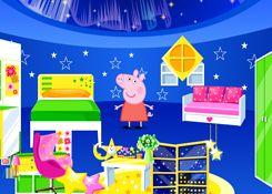 41 best Juegos Peppa Pig Gratis Online images on Pinterest  Pigs