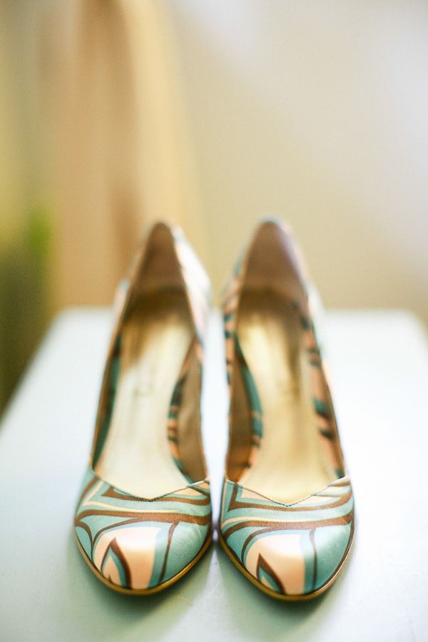 peach wedding shoes 17 best ideas about mint wedding shoes on bow 6411
