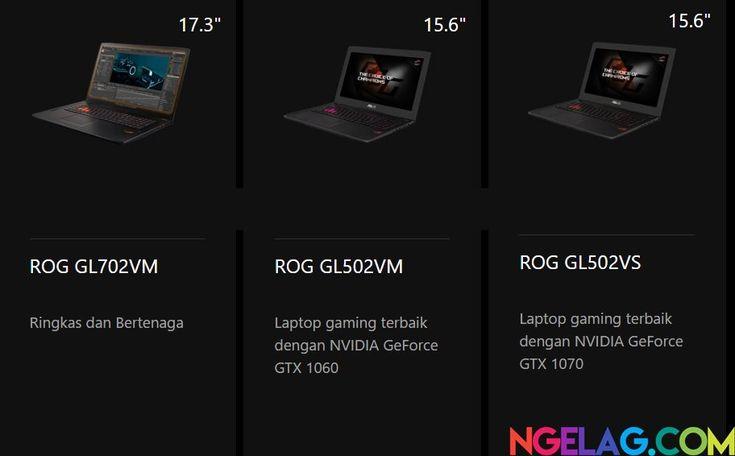 14 Best Harga Laptop Terbaru Spesifikasi Dan Review Images
