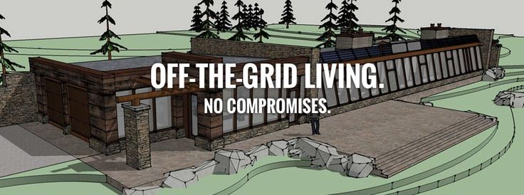 Earthship Home Plans Seven Directions Off The Grid Homes