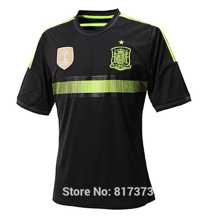 Cheap jersey brand shirts, Buy Quality shirt china directly from China jersey rugby shirt Suppliers:    Notice:  1. The jersey price not included short.  2. If you want to wholesale(Over 6 pieces), please contact to our o