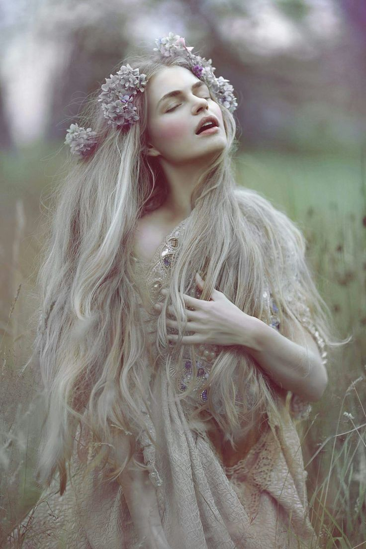 416 best images about Fairytale Photography on Pinterest ...