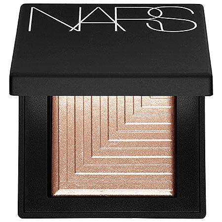 Dual-Intensity Eyeshadow - NARS   Sephora in HIMALIA