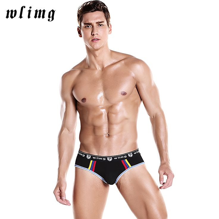 Super sexy cotton briefs men popular sexy men underwear comfortable and breathable hang-pocket mens briefs #ac01 #CLICK! #clothing, #shoes, #jewelry, #women, #men, #hats, #watches