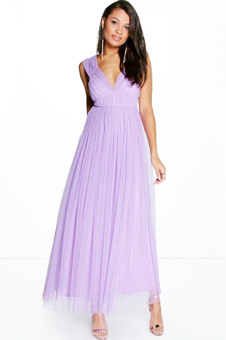 Famoso Debenhams Weddings Dresses Imágenes - Vestido de Novia Para ...