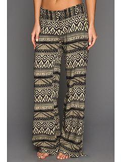 Comfy beach pants