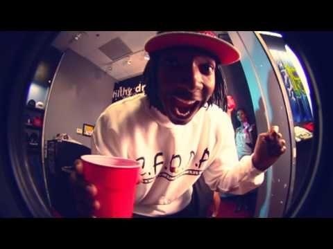 Hashtags and Heartbreak: Iamsu!, Sage the Gemini, and the Bay Area's New Rap Revolution | SPIN