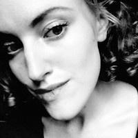 Julie Elven - Atma (The Fall) by Julie Elven on SoundCloud