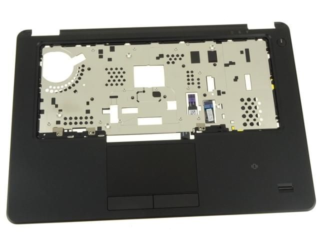 Dell Latitude E7450 Palmrest Touchpad Assembly with