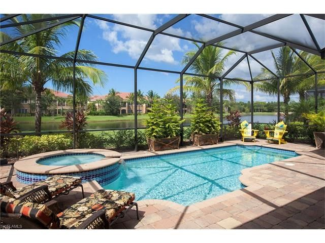 Open Houses Today in Naples & Marco Island, Florida