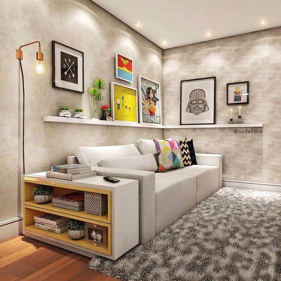 Decoración del hogar: ¡25 ideas, consejos y trucos para transformar su hogar!