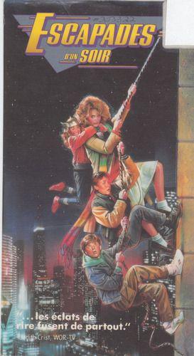 AmazonSmile: Adventures in Babysitting: Elisabeth Shue, Penelope Ann Miller, Vincent D'Onofrio, John Chandler, Keith Coogan, Maia Brewton, C...